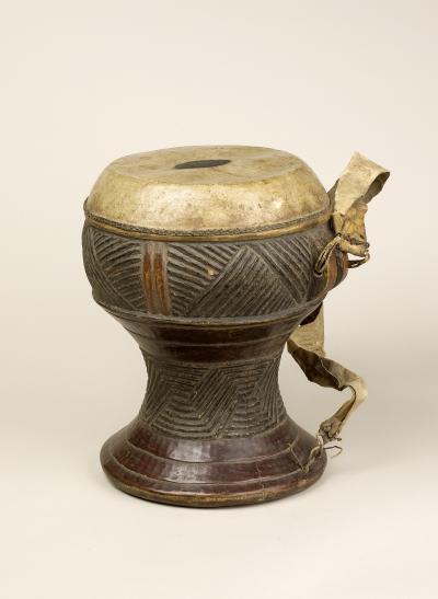 museum items