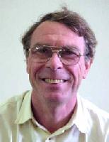 Jan Moeyersons