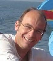 François Kervyn de Meerendré