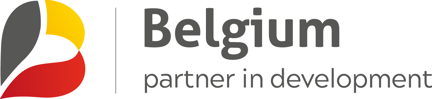 Belgian development agency