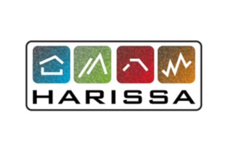 HARISSA: Natural HAzards, RISks and Society in Africa: developing knowledge and capacities